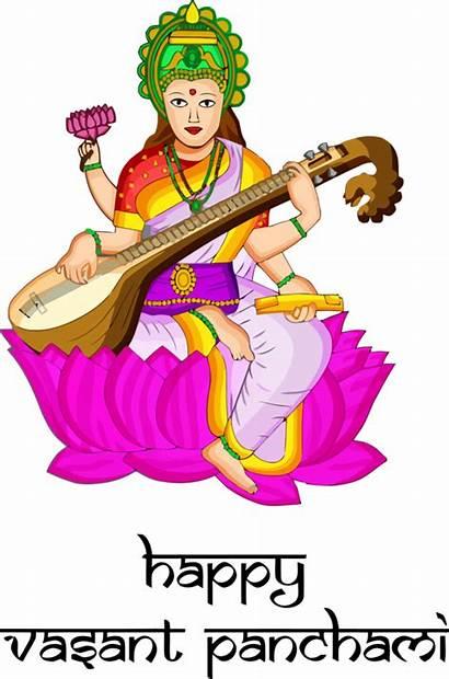 Panchami Vasant Veena Happy Indian Instrument Musical