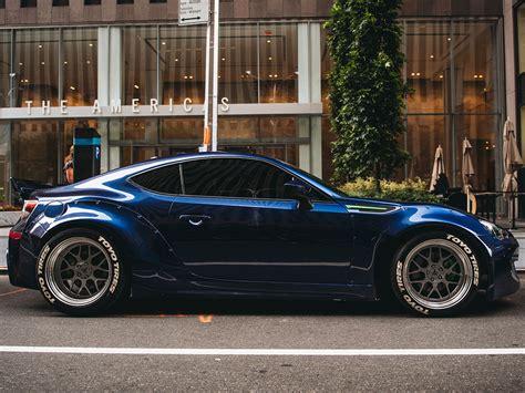 fast  furious  cars released bodybuildingcom forums