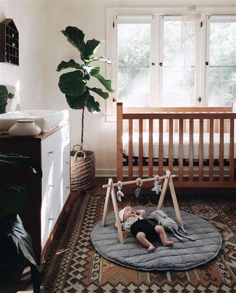 decoration chambre bebe mixte chambre de bébé mixte 25 photos inspirantes et trucs utiles
