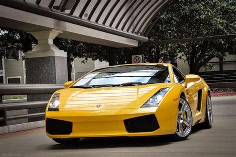 atlanta  cars marietta open  days car dealership