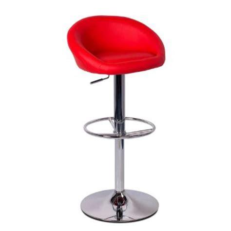 Ikea Sgabello Bar by Sgabello Ikea Con Schienale Per Scrivanie Sgabelli Bar