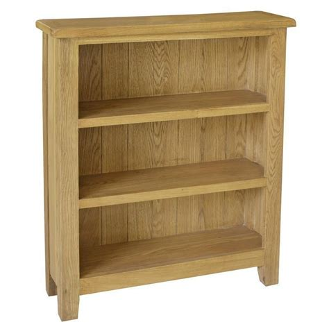 Buy Low Bookcase by Kansas Low Bookcase Buy At Qd Stores