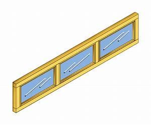 Einfache Holzfenster Für Gartenhaus : oberlicht fenster skanholz f r carports nicht zu ffnen ~ Articles-book.com Haus und Dekorationen