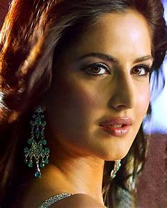Entertainment World: Katrina kaif in boom