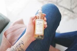 jeudi oui 6 dis oui ninon With tapis chambre bébé avec parfum ambiance fleur d oranger