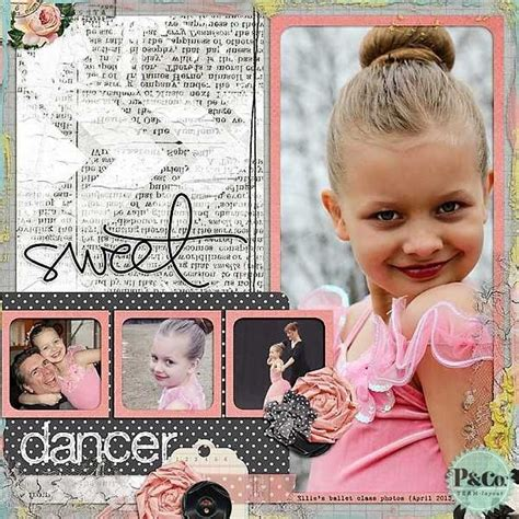Tiffany Tillman Templates by 1000 Images About My 2013 Scrapbook Pages On Pinterest