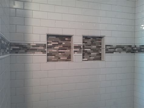 tile bathroom gallery tony s tile