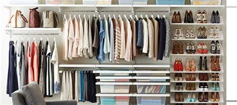 How To Organize My Closet  How To Organize