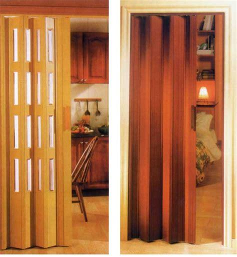 tipi di vetro per porte tipi di porte i modelli pi 249 diffusi e i tipi di apertura