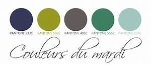 Association De Couleur : inspiration couleurs pigments kesi 39 art le blog ~ Dallasstarsshop.com Idées de Décoration