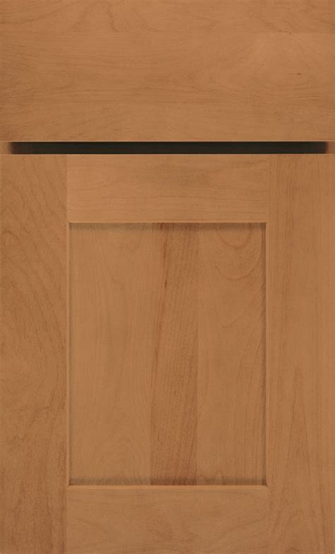 diamond at lowes find your style gresham rustic alder