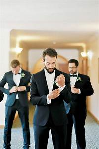 18 awesome wedding photos with groomsmen that you cant With wedding ideas for groomsmen