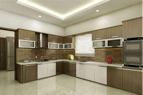 kitchen interior photos kitchen designs traditional kitchen interior designing