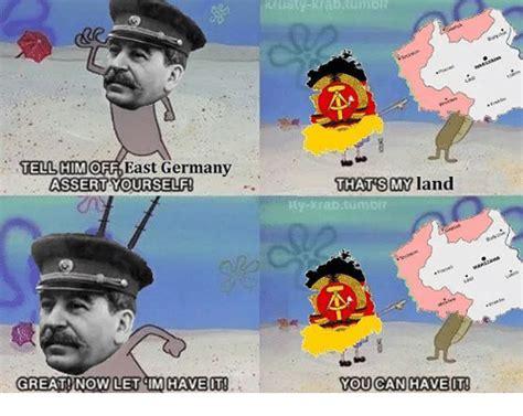 Hoi4 Memes - 25 best memes about east germany east germany memes