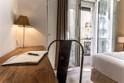 chambre d hote montparnasse chambres de l 39 hôtel atelier montparnasse 3