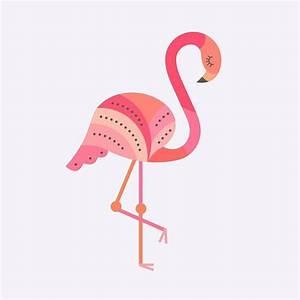 Las 25 mejores ideas sobre Fondo De Pantalla De Flamingo en Pinterest y más Ilustración de
