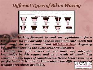 Brazilian Wax Video Full Procedure