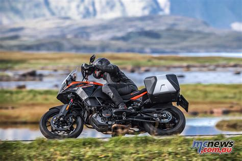 ktm adventure hp wp suspension mcnewscomau