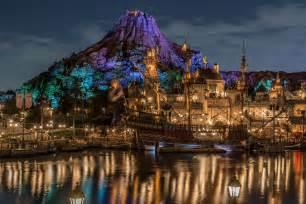 Tokyo Disney Wallpaper Desktop