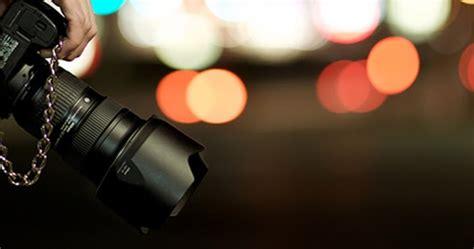 jasa photographer  video shooting murah matoa corner