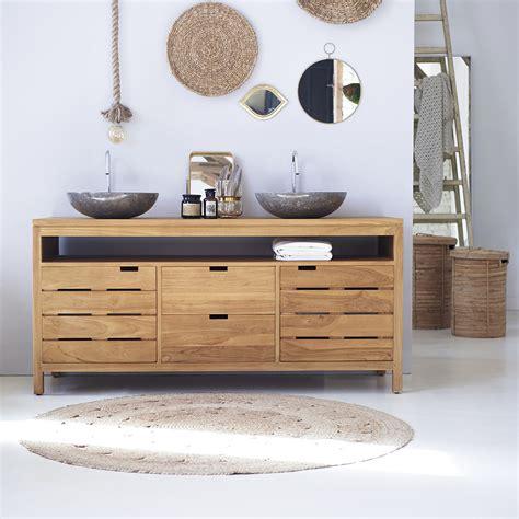 plateau de bureau ikea meuble salle de bain vente de meubles en teck serena xl