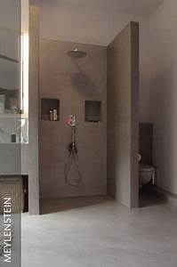 Offene Dusche Gemauert : offenes badezimmer in 2018 andrea pinterest badezimmer bad und offenes badezimmer ~ Markanthonyermac.com Haus und Dekorationen
