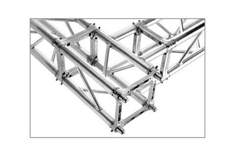 tralicci americane americane introduzione americane in alluminio peroni