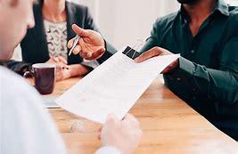 договор о переуступке права аренды