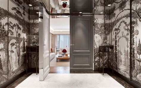 modern hotel new york the most expensive hotel suites in new york