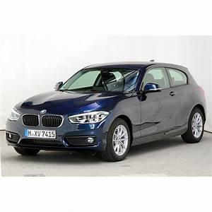 Meilleure Voiture Compacte : comparatif voiture compacte comparatif vid o quelle est la meilleure compacte sportive du ~ Maxctalentgroup.com Avis de Voitures