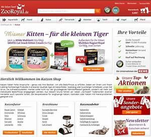 Online Shops Rechnung : wo katzenfutter auf rechnung online kaufen bestellen ~ Themetempest.com Abrechnung
