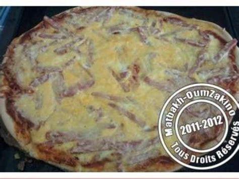 pate a pizza sans repos 28 images la cuisine de bernard pizza rapide maison sans poolish