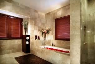 luxurious bathroom ideas luxury master bathroom ideas plushemisphere
