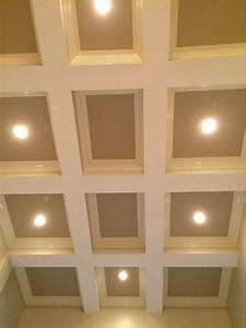 Best, Tips, To, Successfully, Paint, Crown, Molding