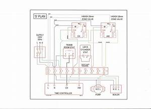Directv Wireless Wiring Diagram