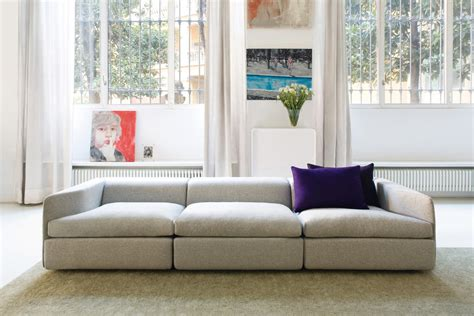 How Is A Sofa by 10 High End And Handsome Contemporary Sofas