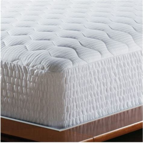 futon mattress pad target futon pad waterproof roof fence futons how to