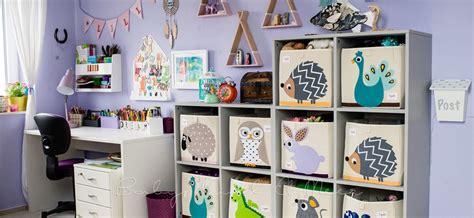 Aufregend Verstauen Kinderzimmer Gebraucht Rund Ideen Jungen Mobel Poco Teppich Gehalt Junge