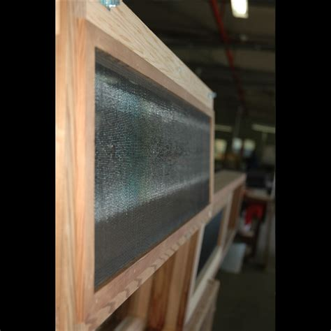 mesh fly screen insect screens  windows sydney manufacturer