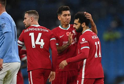 Liverpool vs Leicester City prediction, preview, team news ...