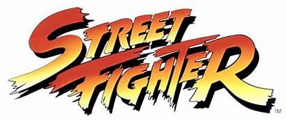 Fighter Street Transparent Ii Final Ultra Challengers