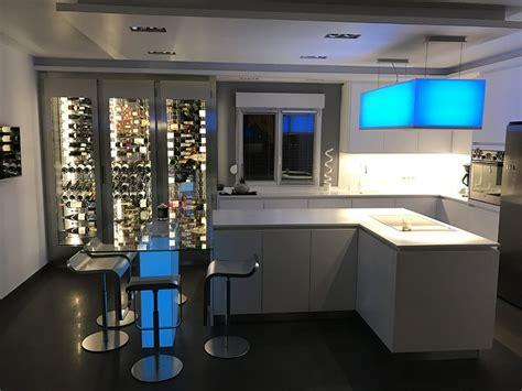 cave a vin de cuisine cuisine cheminée et armoire d 39 entrée ateliers courtois