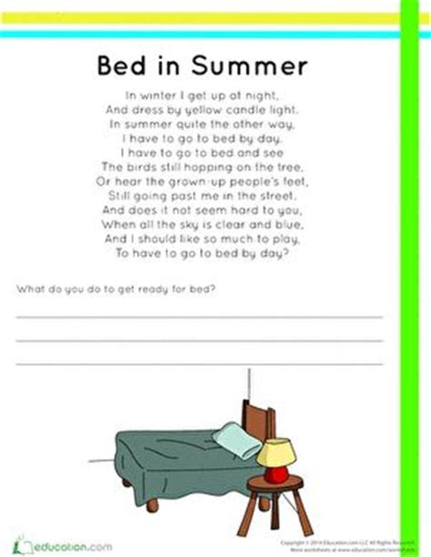 32 best images about summer reading activities 818   ff4af4d9530d6817041c17f600519afd
