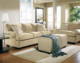 small living rooms ideas small living room design ideas