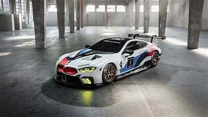 M8 Bmw Gte Gt Wallpapers 1440 2560