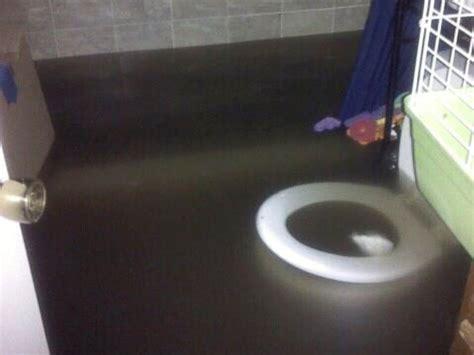 bureau veritas dijon toilet flooding 28 images toronto flooded toilet voice