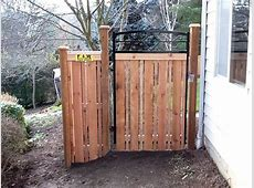 Come to Us for Electric Gates
