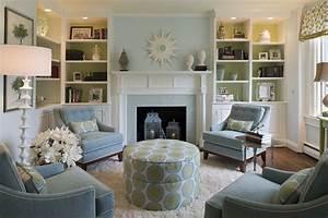 baltimore interior design joy studio design gallery With interior decorator baltimore