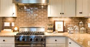 pictures of kitchen backsplash country kitchen backsplashes kitchen with small country kitchen designs with beige tile