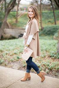 Fall Looks  cute camel cape | winter style | winter fashion | styling for winter | cold weat ...